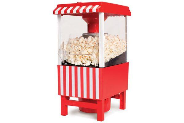 Machine à Pop Corn