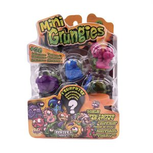 30670_Grungies-starter-set