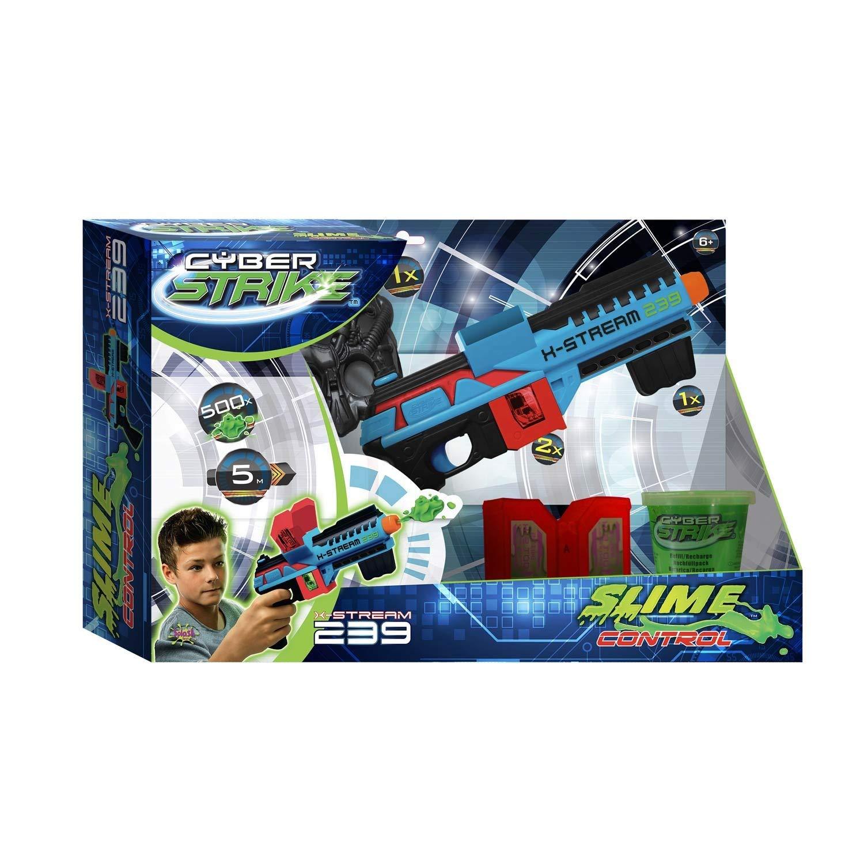 Slime Control X-Stream 239