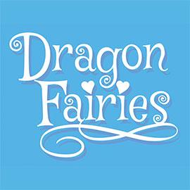 Dragon Fairies