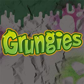Grungies