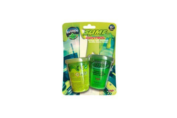 Slime Refill