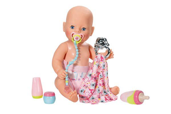 Starter Set Nursery