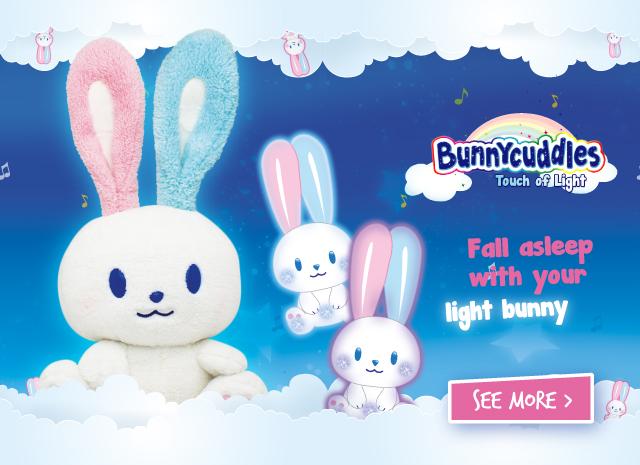 18-11-14_Bunnycuddles