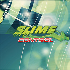 Slime Control