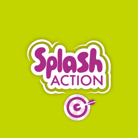 Splash Action
