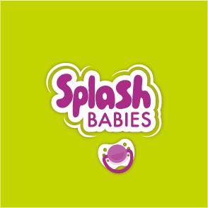 Splash Babies
