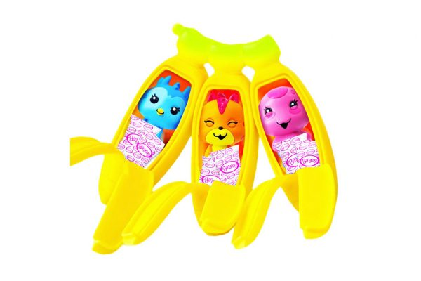 30840---BANANAS---Pack-de-3--