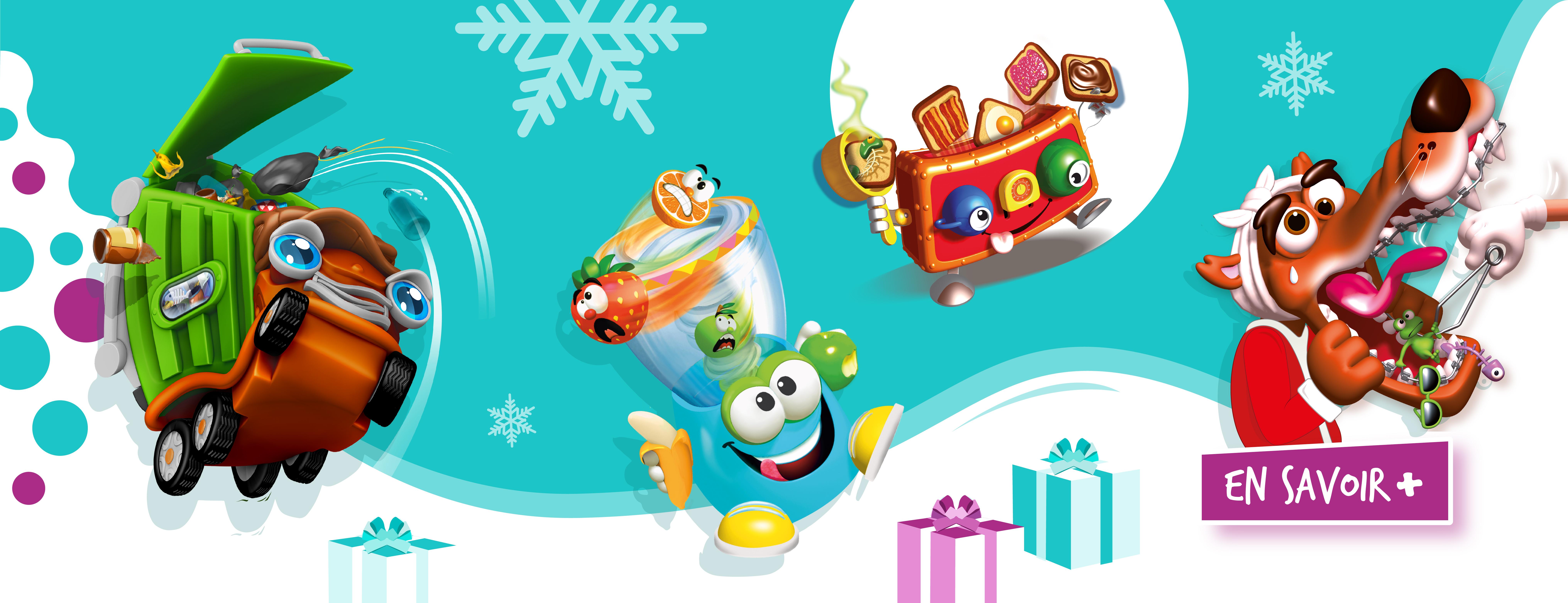 18-11-28_noel jeux d'action