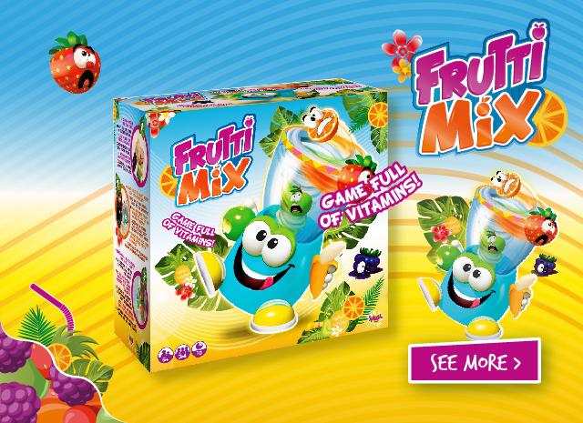 18-11-20_Frutti Mix