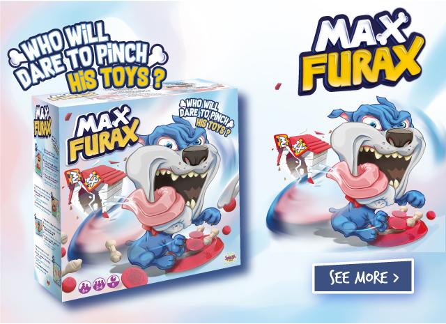 18-11-12_Max-Furax