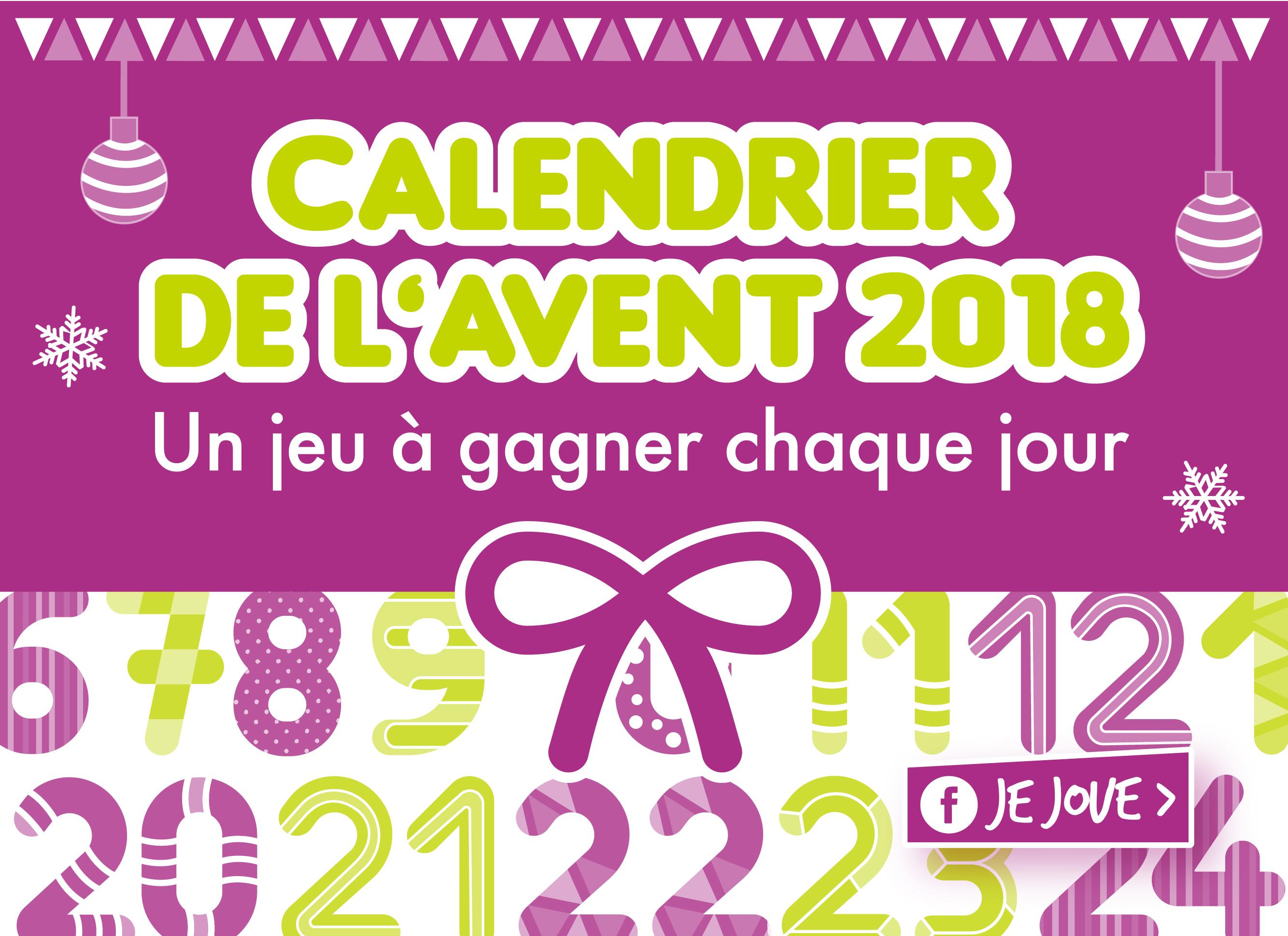 18-11-28_calendrier de l'avent