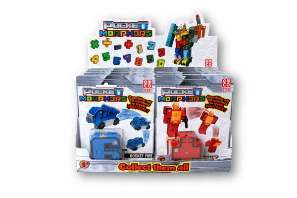 30227-POCKET-MORPHERS