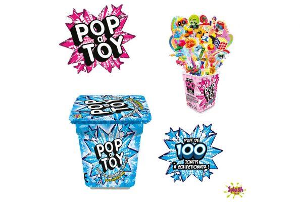 30260-POP-A-TOY