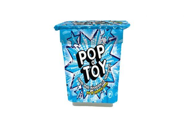 30260-POP-A-TOY bleu
