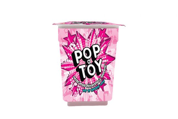 30260-POP-A-TOY rose