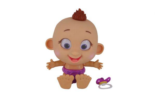 30391---TINY-TOTS-violet-HP