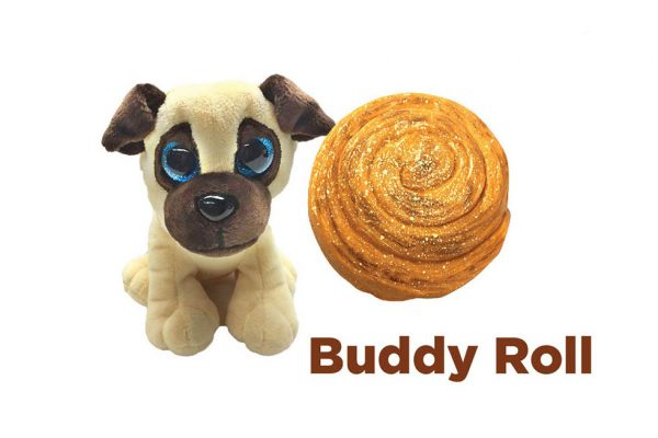 30837---SWEET-PUPS-BUDDY-ROLL