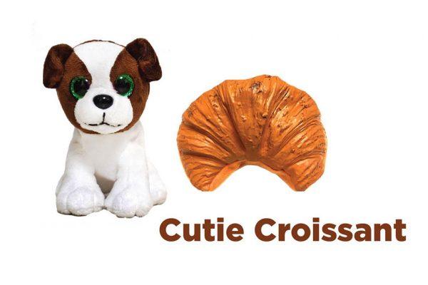 30837---SWEET-PUPS-CUTIE-CROISSANT
