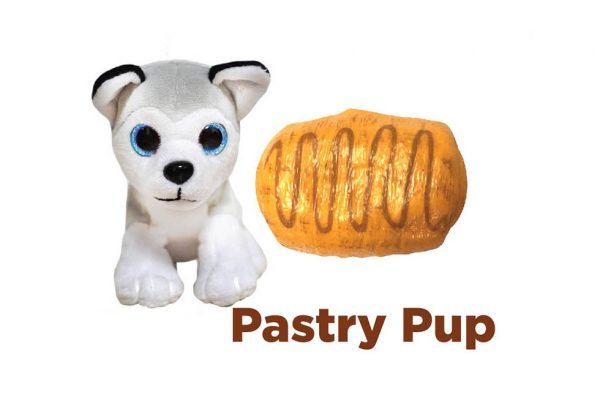 30837---SWEET-PUPS-PASTRY-PUP