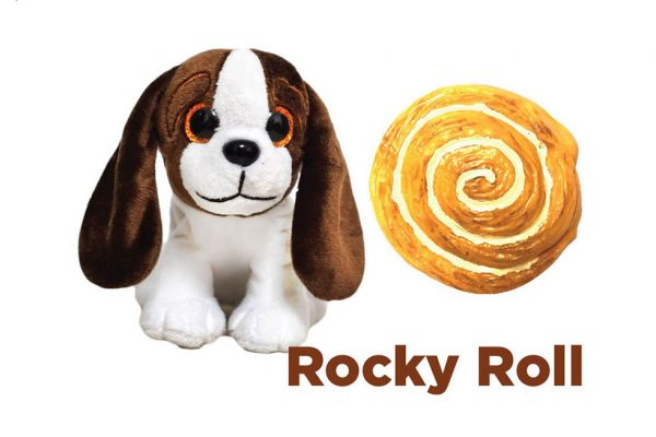 30837---SWEET-PUPS-ROCKY-ROLL