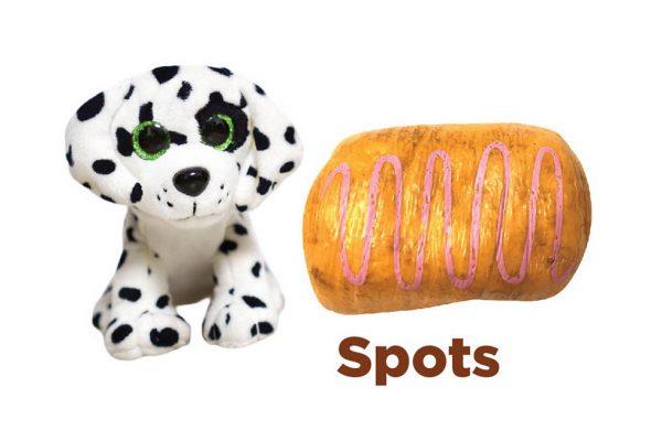 30837---SWEET-PUPS-SPOTS