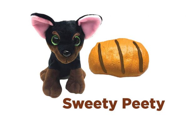 30837---SWEET-PUPS-SWEETY-PEECKY