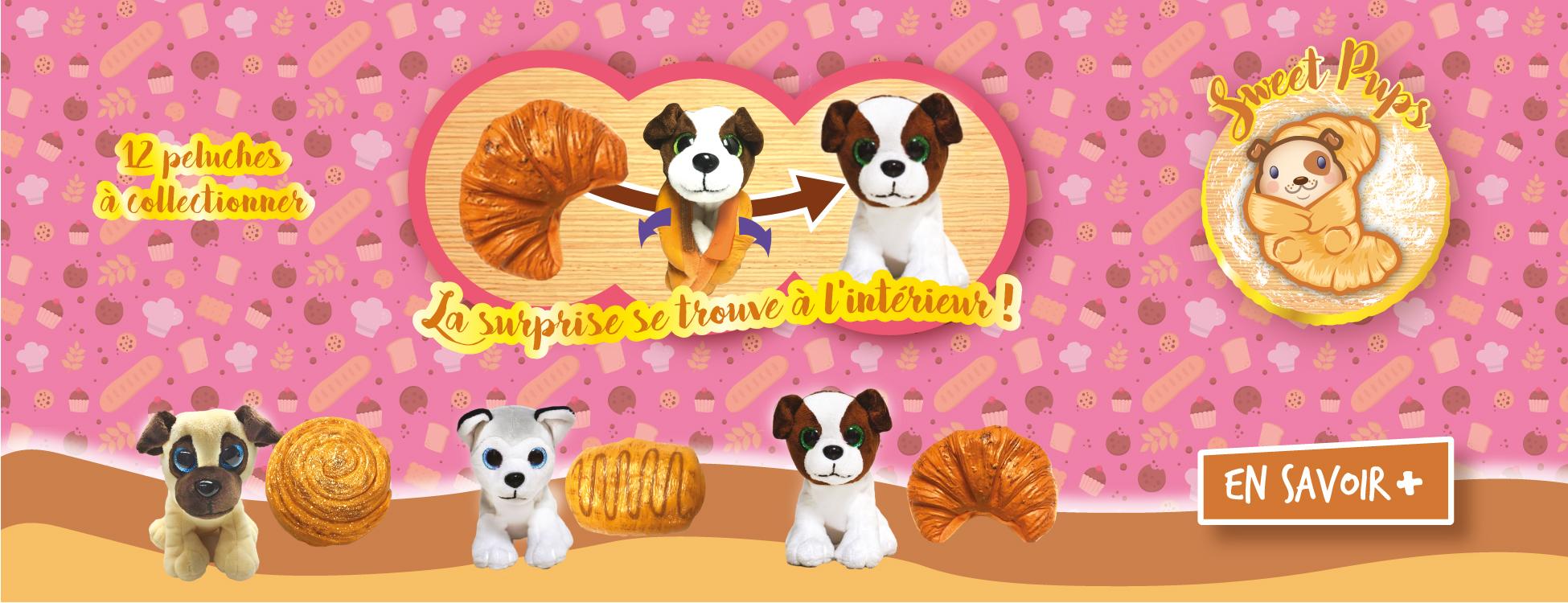 19-01-17_Sweet Pups