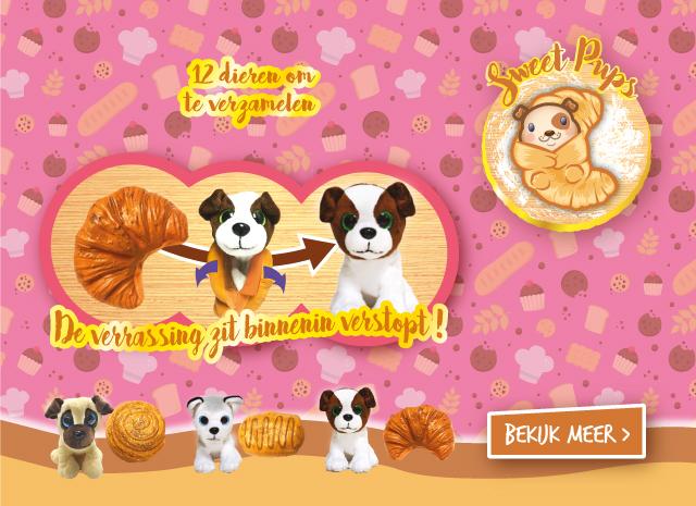 19-01-22_Sweet Pups