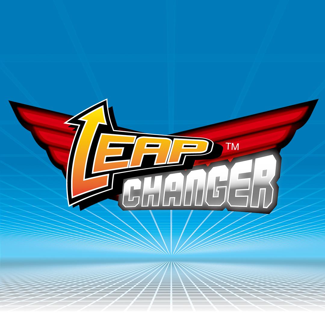 Leap Changer