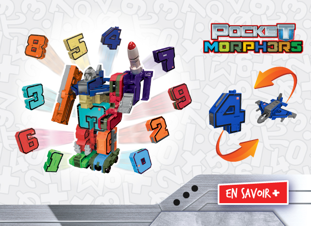 19-02-01_Pocket Morphers