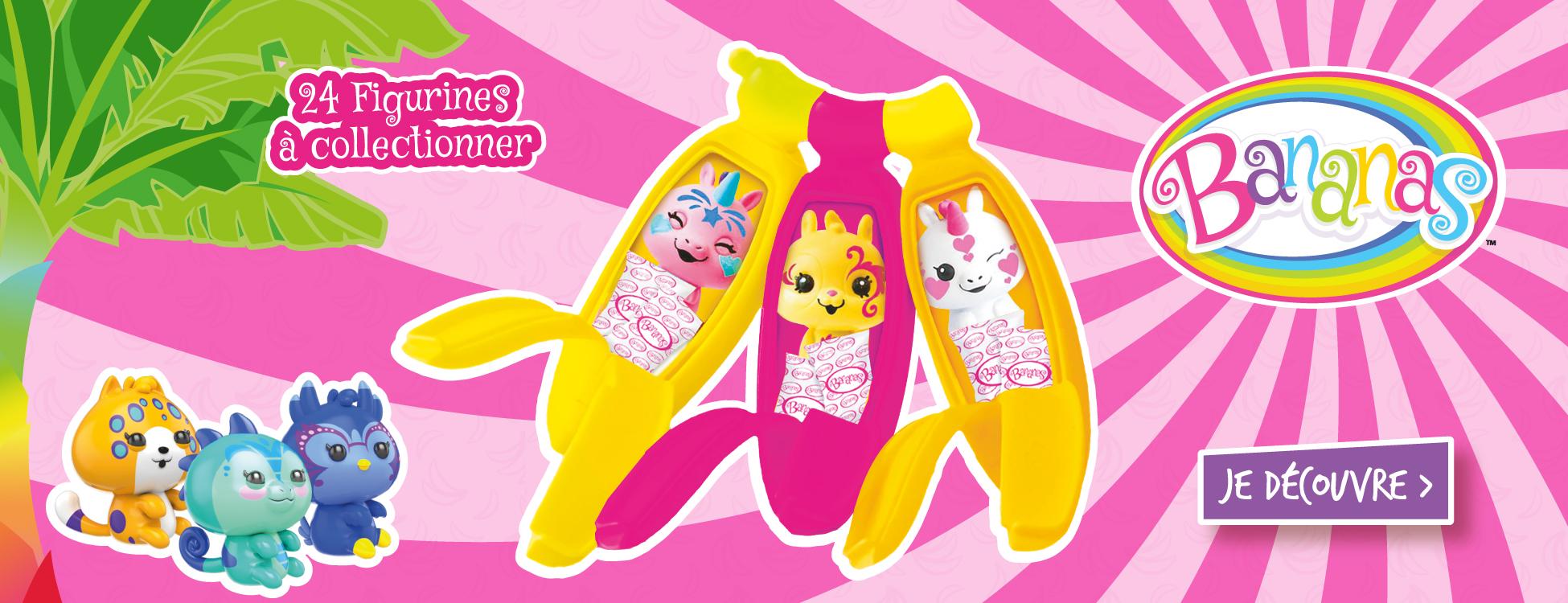 19-03-14_Bananas