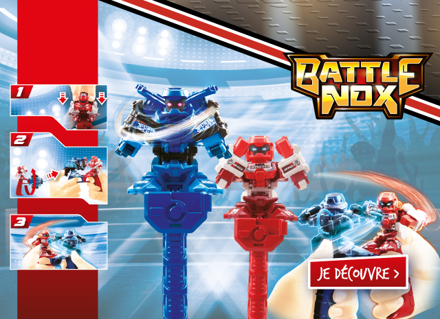 19-04-08_Battle-Nox