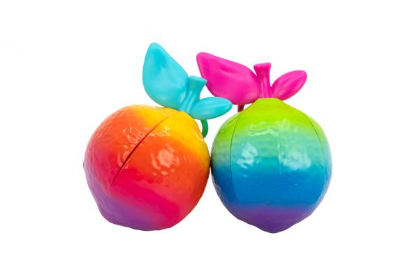 Fruits Combo