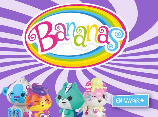 19-09-04_Bananas