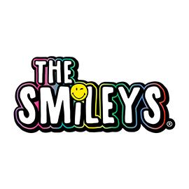 Un nouveau partenariat avec Smiley