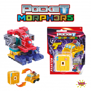 3700514302283_POCKET-MORPHERS_VISU-CATA