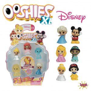 Ooshies XL - Disney