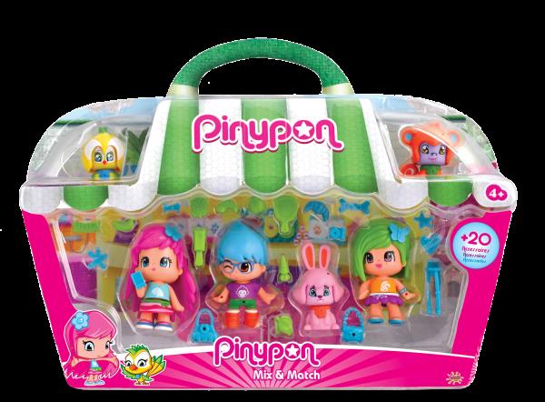 [ASSET-35932]Pinypon Pets Case_high-quality