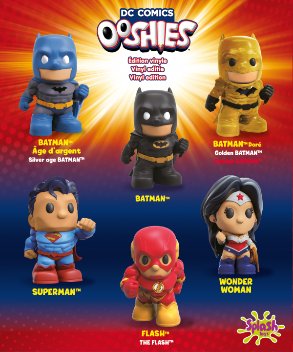 Ooshies DC 4 inch figures batman 31May18_r1_output_01_VECTO_DOS-01